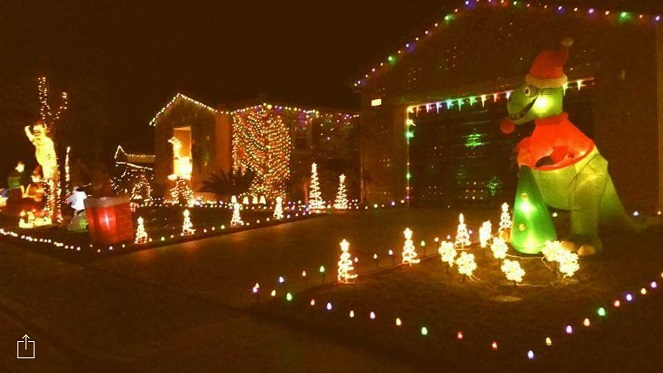 13064-wedges-dr-1st-place-holiday-lighting-contest