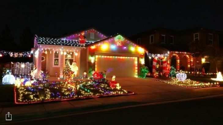 38442-mulligan-drive-3rd-place-2016-holiday-lighting-contest